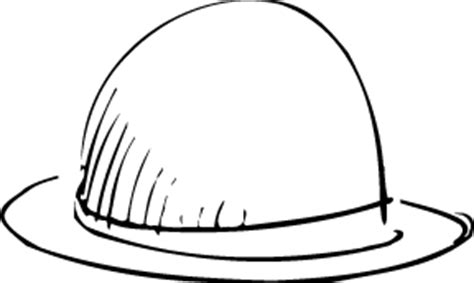 sun hat coloring page coloring page for sun hats women coloring pages