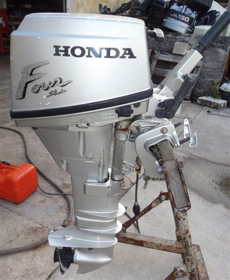 honda 15hp outboard price 15hp honda outboard for sale