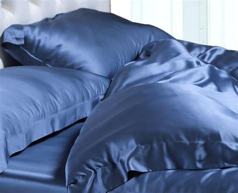 silk bed sheets queen best 25 silk bed sheets ideas on pinterest silk bedding