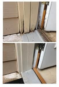 Threshold Plates For Front Doors Front Doors Coloring Brass Threshold Plate Front Door 58 Brass Threshold Plate Front Door