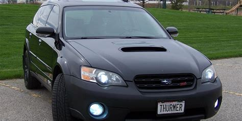 subaru 2004 custom custom subaru outback www imgkid com the image kid has it