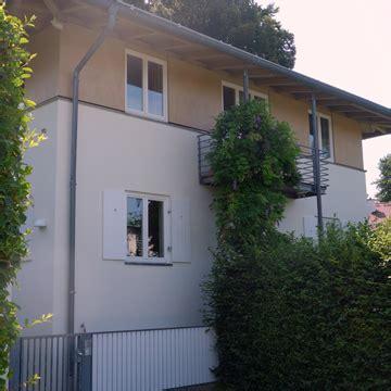 architekt münchen einfamilienhaus architekt j 252 rgen johannes m 252 nchen neubau