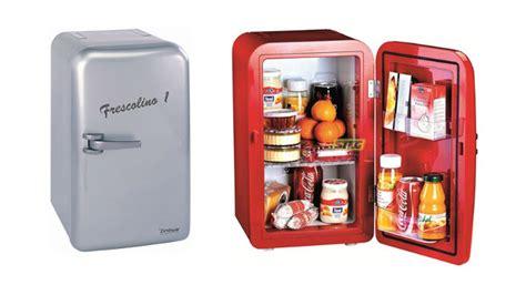 Kulkas Politron Yang Kecil ini alasan mengapa harga kulkas kecil mini banyak diminati