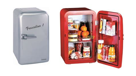 Kulkas Freezer Yang Kecil ini alasan mengapa harga kulkas kecil mini banyak diminati