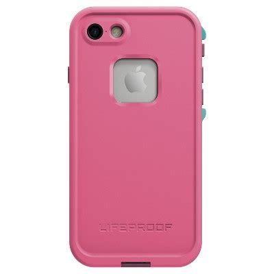 Casing Iphone 2 iphone cases target