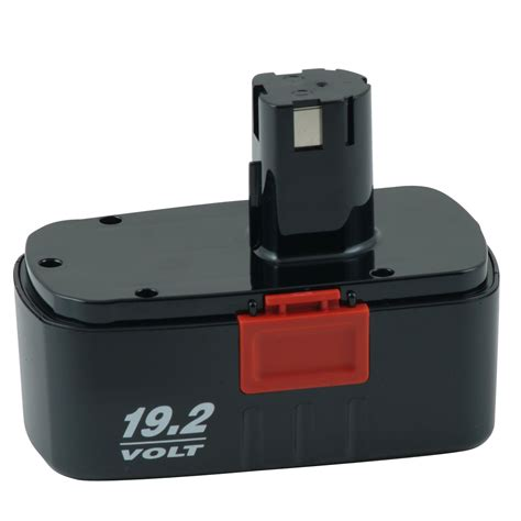19 2 volt craftsman battery charger craftsman c3 19 2 volt replacement battery tools power