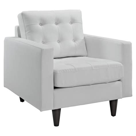 armchair rule empress 3 pieces armchair and sofa white dcg stores