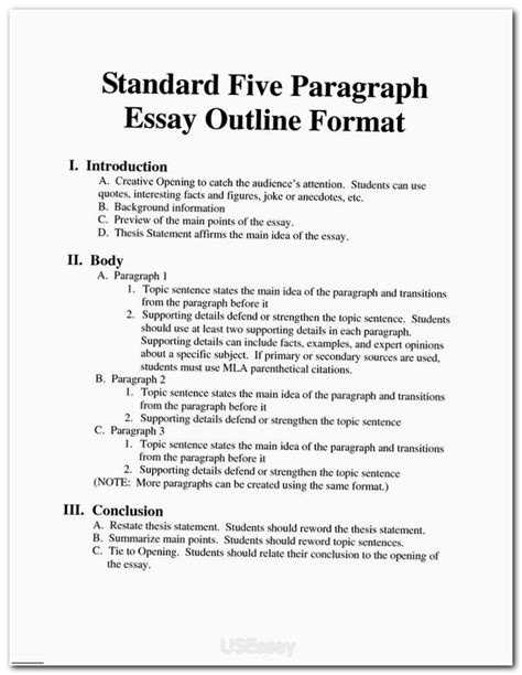 what is essay structure essay writing academic writing university