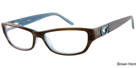 buy guess gu2243 frame prescription eyeglasses