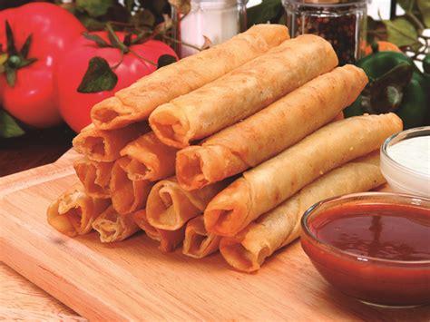 cocina mexicana recetas faciles recetas de comida mexicana s 250 per f 225 ciles de preparar 2