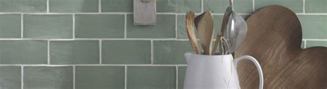 the hton range features 15x7 5cm tiles which are rustico range crown tiles