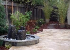 simple garden designs simple garden design beautiful homes design