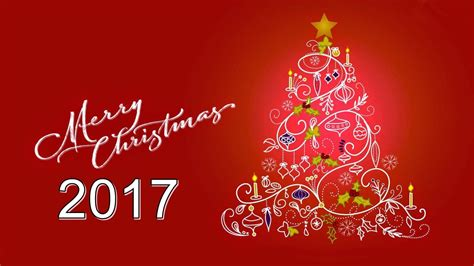 christmas pictures merry christmas wishes 2017 christmas 2017 wishes for