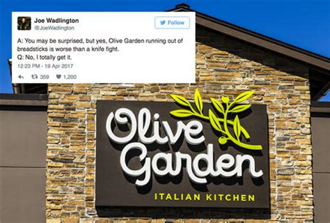 date with olive garden manager date with ex manager of olive garden times square reveals secrets thrillist