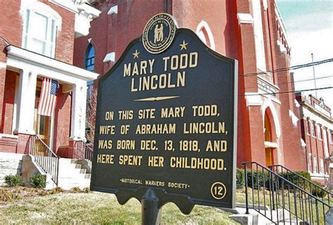 mary todd lincoln house 9 top rated tourist attractions in lexington planetware