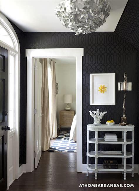 trellis bedding contemporary bedroom benjamin moore