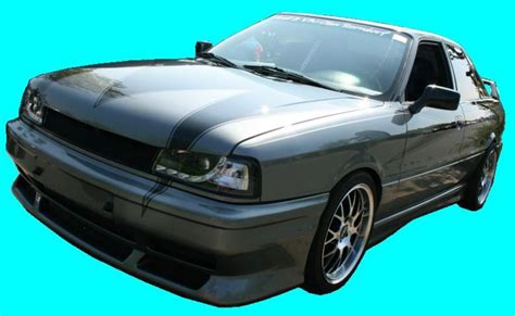 Audi 80 Typ 89 by Audi 80 Typ 89 B3 Toby81 Tuning Community