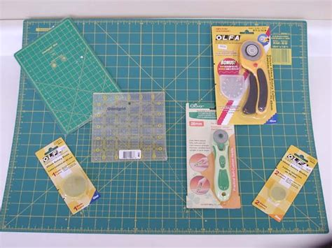 Quilting Notions Sew Inspiring Winnipeg Sewing Notions Supplies Quilting