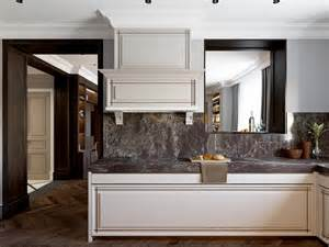 marble deco kitchen ideas k 233 szh 225 z port 225 l