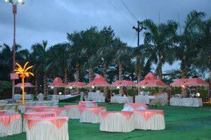 unique wedding event planner jabalpur