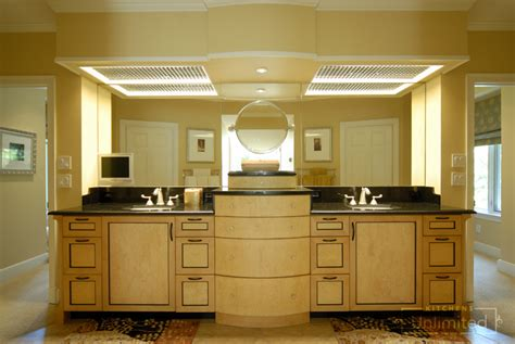 ace kitchens u0026 baths kitchen and bath unlimited see some highlights from our