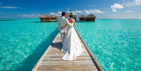 Hochzeit Malediven by Heiraten Auf Den Malediven Alles Infos F 252 R Eure Hochzeit