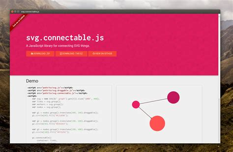 svg pattern javascript weekly web design development news collective 64