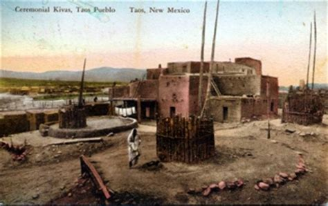 pueblo they are common to the southwest desert the earth puebloans wikipedia