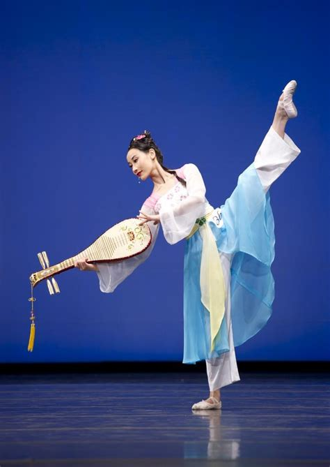 chinese dance styles 284 best images about d 233 velopp 233 ballet on pinterest