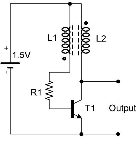 thief circuit diagram thief circuit diagram circuit and schematics diagram