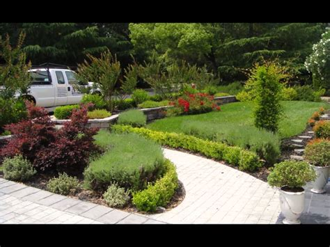 curb appeal landscaping curb appeal ideas landscape ideas front yard ideas