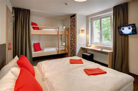 Cheap Rooms Berlin by Meininger Berlin Mitte Humboldthaus In Berlin Germany