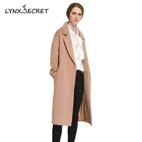 camel colored coat womens buy wholesale s camel colored coats from