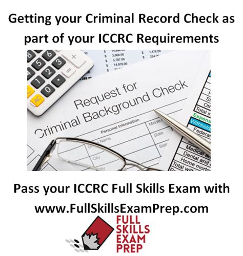 Cic Background Check Canada Immigration Background Check Background Ideas