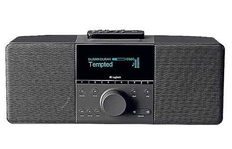 best radio five of the best radios telegraph