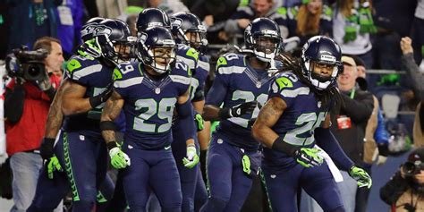 which fortnite character are you quiz which seahawks player is your spirit animal octoquiz