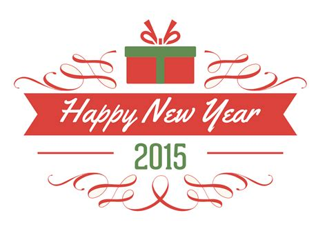 new year 2015 png happy new year 2015 approach