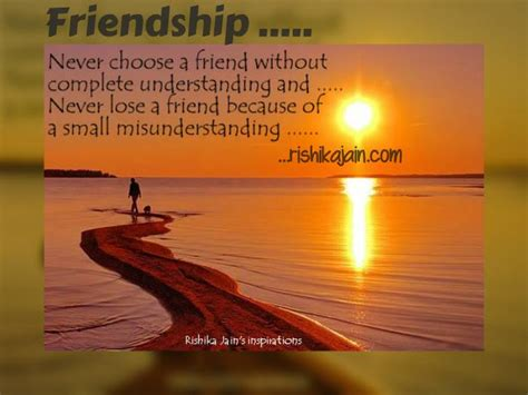 inspirational quotes about friendship and friendship quotes never lose a friend inspirational