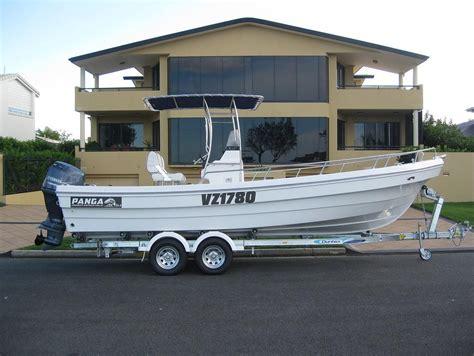 panga boat stability panga longboats ideal for leisure