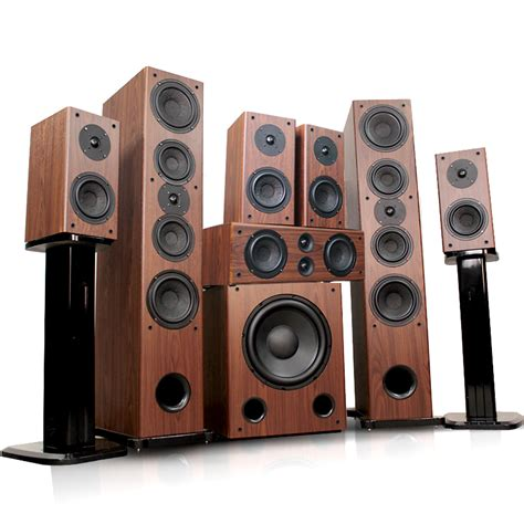 popular 7 1 audio system buy cheap 7 1 audio system lots
