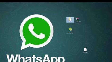 full hd video whatsapp como descargar whatsapp para pc full 2015 hd viyoutube