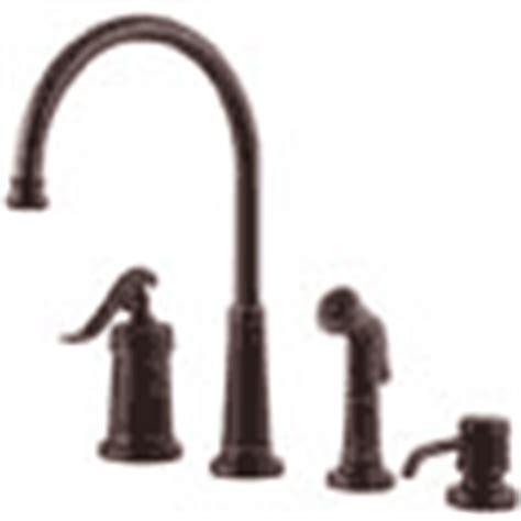 plumbingwarehouse price pfister repair parts for