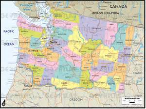 geoatlas united states canada washington map city