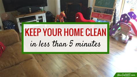 keeping your house clean 100 keeping wood floors clean how to clean dog out