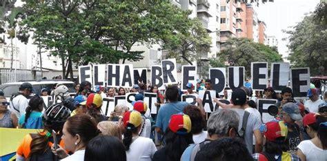 salario mensual mientras que en venezuela el 1805 segn una 20 salarios m 237 nimos al mes eso es lo que necesitan los