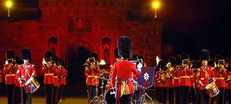 edinburgh tattoo packages edinburgh tattoo packages coach holidays and trips 2018