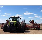 233 Best Machinery Images On Pinterest  Tractors