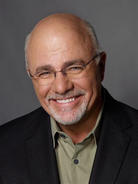 dave ramsey should i buy a boat when financial gurus clash bankers anonymous
