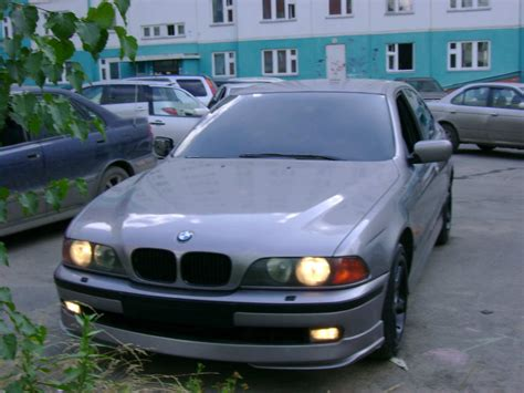 how petrol cars work 1998 bmw 5 series free book repair manuals 1998 bmw 5 series pictures 2500cc gasoline fr or rr manual for sale