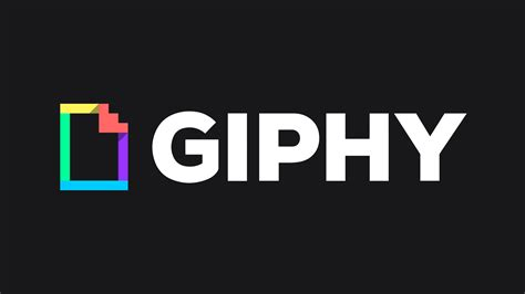 logo gif logo gif by originals find on giphy